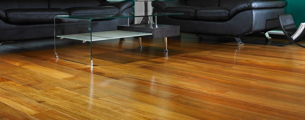Pt Jati Luhur Agung How To Choose The Best Solid Wood