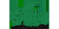 logo LVLK