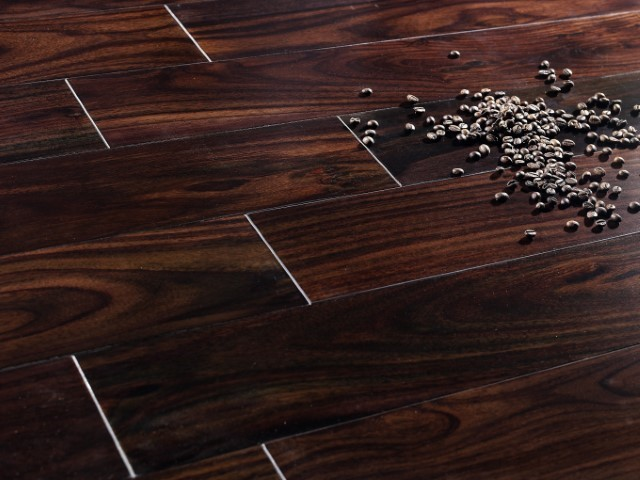 easy maintenance engineered wood flooring