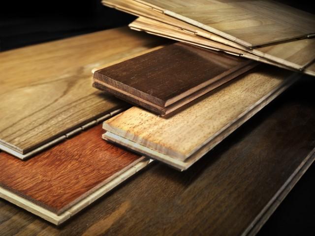 various-type-wood-flooring