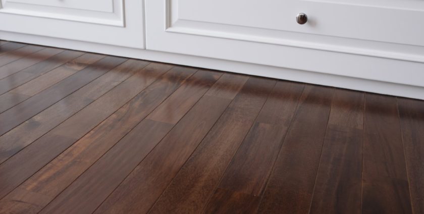 acacia-wood-for-parquet-flooring