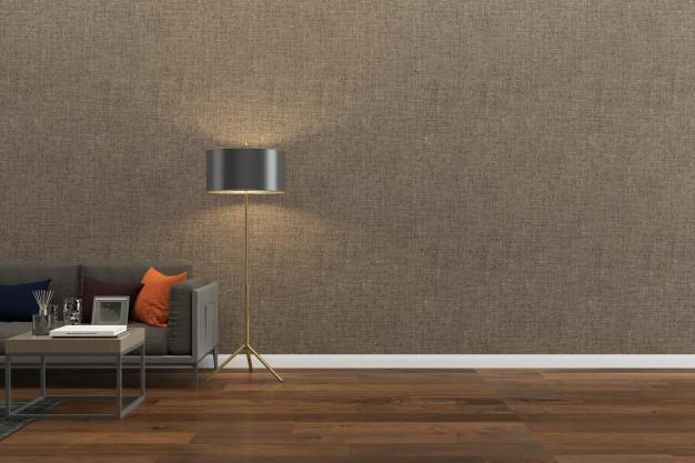 advantages-of-solid-wood-flooring