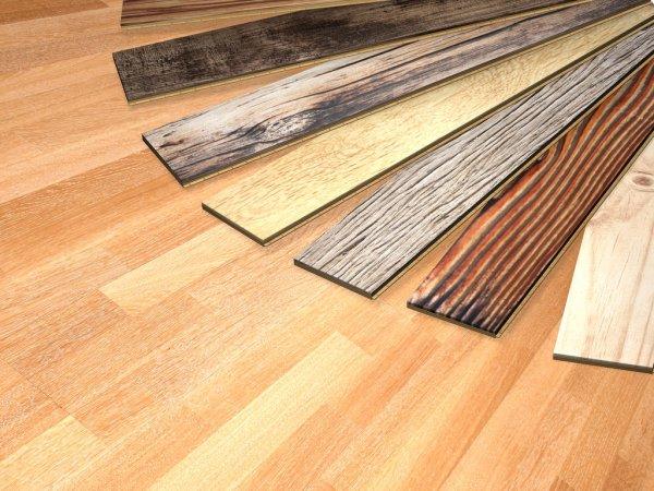 wood flooring indonesia