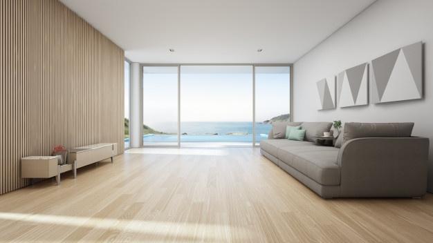 engineered wood flooring indonesia
