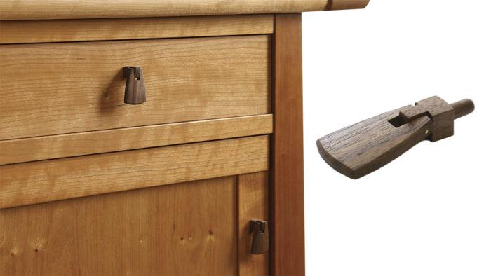 choose drawer parts